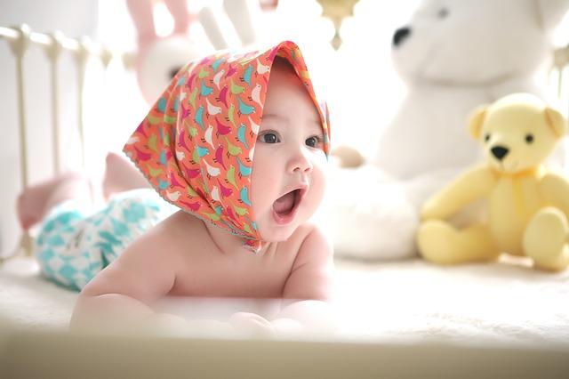 赤ちゃん用品の購入に迷ったらどうすればいい?実際にやってみてよかった方法