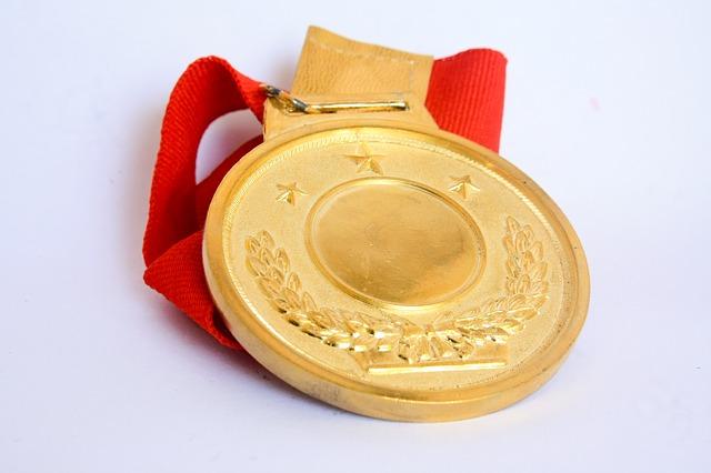 土性沙羅(どしょうさら)選手凱旋パレードと祝勝会「金メダルを祝う会」が松阪で開催予定