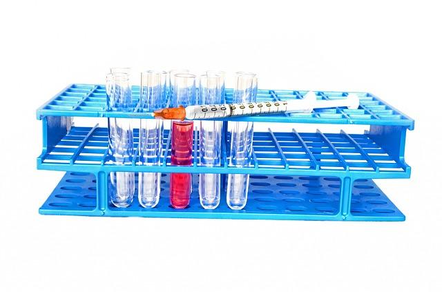 都道府県別医療情報検索リンク付き:麻疹(はしか)の抗体検査・予防接種の方法は?