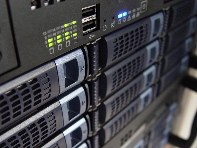 [第2回]ブログで検索上位表示:レンタルサーバーはwpXクラウドで決まり!