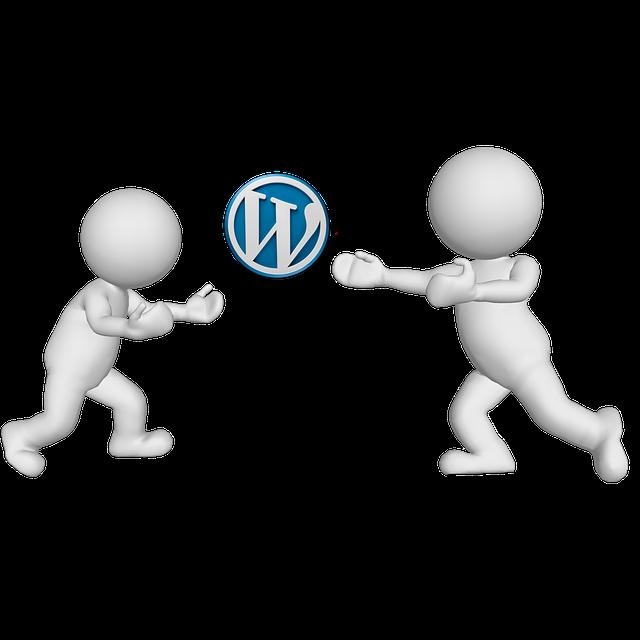[第1回]ブログで検索上位表示:WordPressでの実績紹介