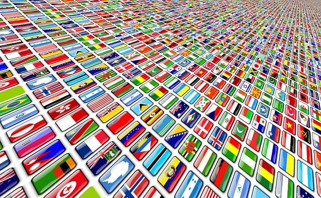 海外のサイトに登録して、在宅でできる翻訳の求人を探す方法